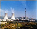 发电厂电气设备检修