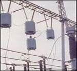电流,电压互感器特性的综合测试,及现场校验