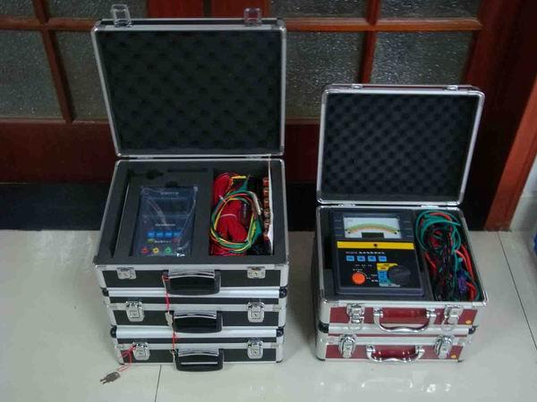 小型仪表大量供应-博宇电力