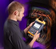 新开辟光缆测试仪器仪表--博宇电力